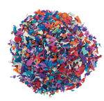 Confetti 100 g