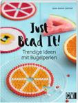 Duits boek: Just Bead It!