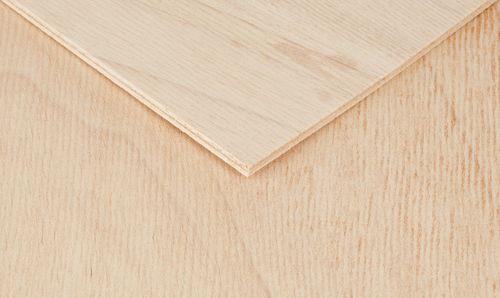 biege sperrholz gabun 5 mm opitec. Black Bedroom Furniture Sets. Home Design Ideas