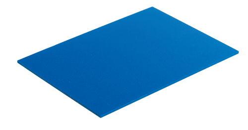plaque pvc bleu rev tements modernes du toit. Black Bedroom Furniture Sets. Home Design Ideas