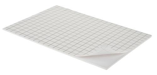 Modelling Foam Sheets Light Foam Modelling Sheet