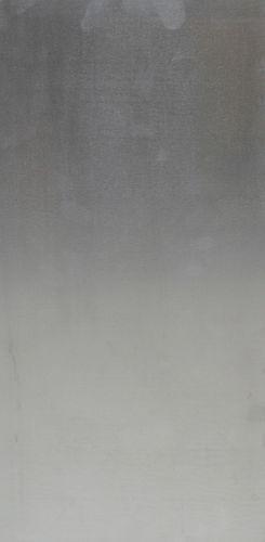 aluminiumblech 0 8 x 200 x 400 mm opitec. Black Bedroom Furniture Sets. Home Design Ideas