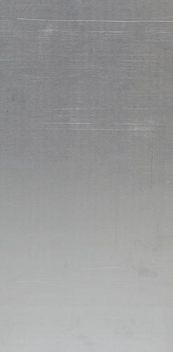 aluminiumblech 1 0 x 200 x 400 mm opitec. Black Bedroom Furniture Sets. Home Design Ideas