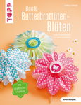 Duits boek: Bunte Butterbrottüten-Blüten