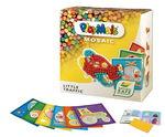 PlayMais mozaïek 'Little Traffic' (2300 stukjes)