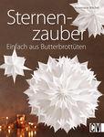Duits boek: Sternenzauber aus Butterbrottüten