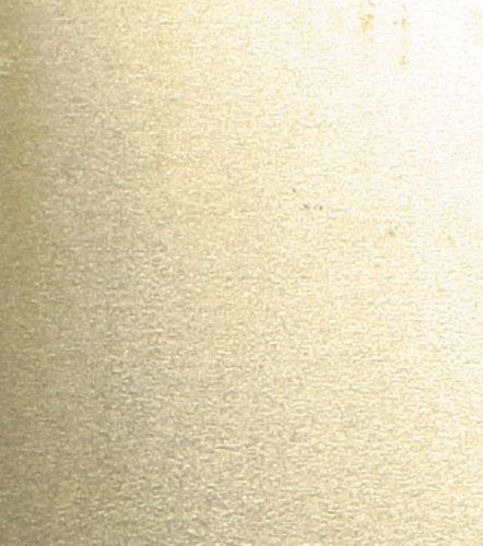 messingblech 0 8 mm sonderma opitec. Black Bedroom Furniture Sets. Home Design Ideas