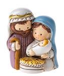 Resina - Santa Famiglia