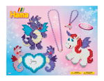 Hama® Iron-On Beads Gift Set - Dragon Friends