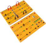 Vantek electronic kits Discoveryset