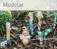 Modellieren