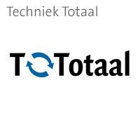 TechniekTotaal
