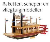 Raketenmodelle_Flugmodelle_Schiffsmodelle