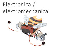 Elektronik_Elektromechanik