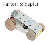 Karton_Papier