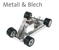 Metall_Blech