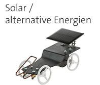 Solar_alternativeEnergien