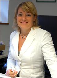 Barbara Gantioler