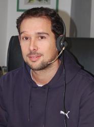Davide Bona