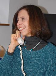 Irene Bonaccorsi