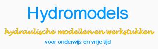 Hydromodels