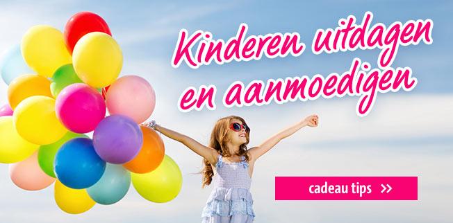 Internationale Kinderdag