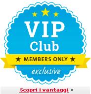 OPITEC-VIP Club