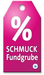 Schmuck-Fundgrube - stark reduzierte Schmuck-Angebote