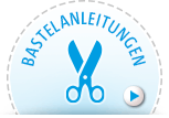 Detaillierte Bastelanleitungen - exclusiv von OPITEC
