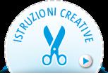 Idee ed istruzioni per lavoretti creativi di OPITEC