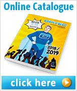 Online-Catalogue