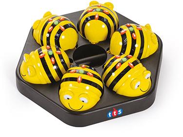 Bee-Bot rechargeable