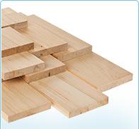 Own brand OPITEC - SAVERSETS Wood