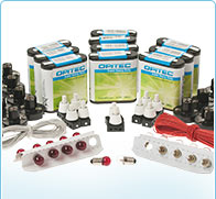 Own brand OPITEC - SAVERSETS Consumables