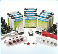 OPITEC Eigenmarke - SPARSETS Verbrauchsmaterialien