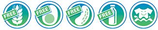 free Icons