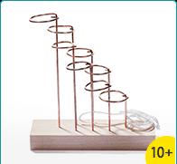 OPITEC Plus Line Knobelschlinge