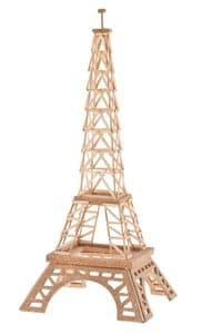 Easy-Line Eiffeltoren