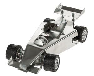 OPITEC Grand Prix Raceauto