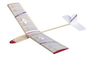 Wind Flyer 2