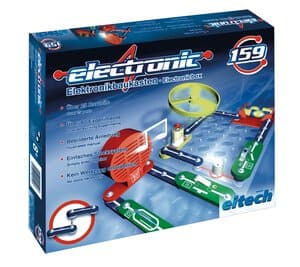 eitech Elektro-Box 159