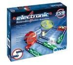 Elektro-Box 159