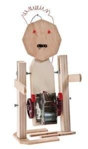 Opi-Robo R3o3