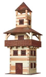 Easy-Line toren