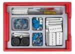 Kit tecnico per costruzioni di base, 1 pezzo