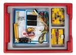 Technische bouwdoos elektrokast 1.1