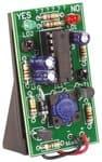 Mini Kit - elektronische beslissingshulp MK 135