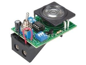 Mini kit: Générateur sonore MK 113, L...,
