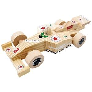 Easy-Line raceauto