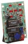 Mini Kit - Dado electromecánico MK 109